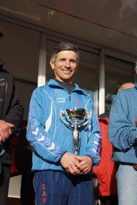 Christian Bricault : champion de France de 100 km 100-kms-de-Belves-14-04-2012-006-200x300